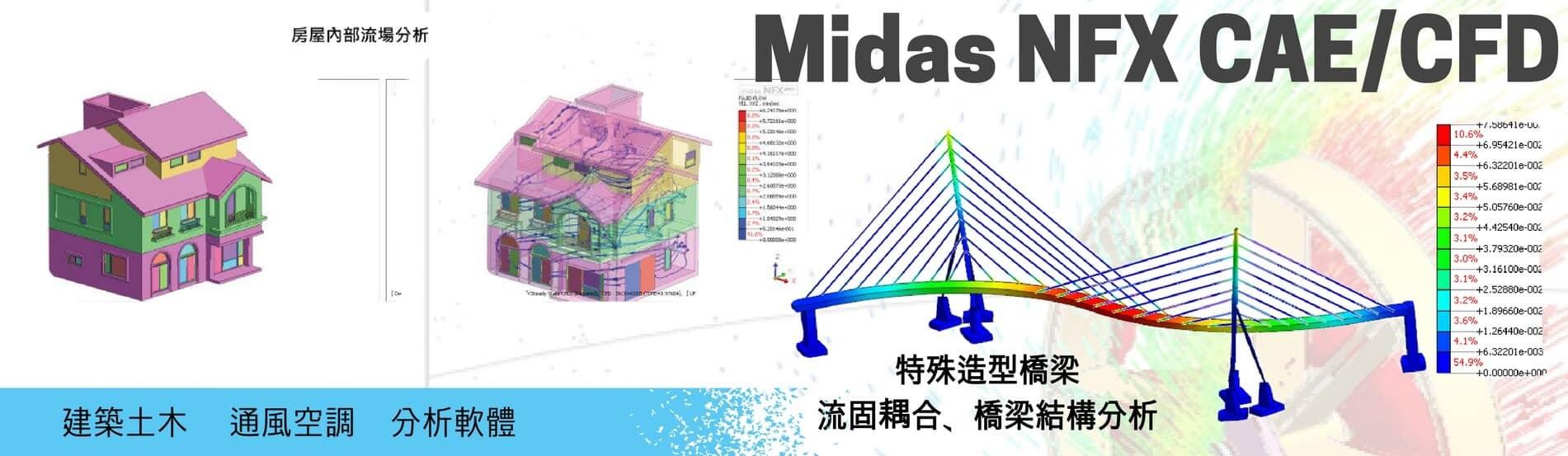 土木建築/通風空調
